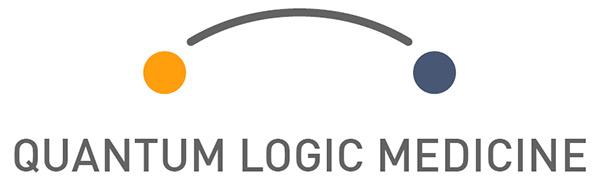 Logo Quantum Logic Medicine