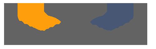 logo_QLM