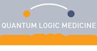 Quantum Logic Medicine